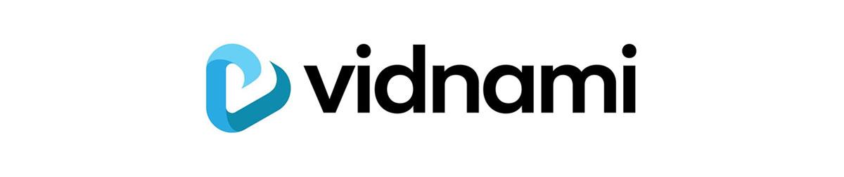 Vidnami Review