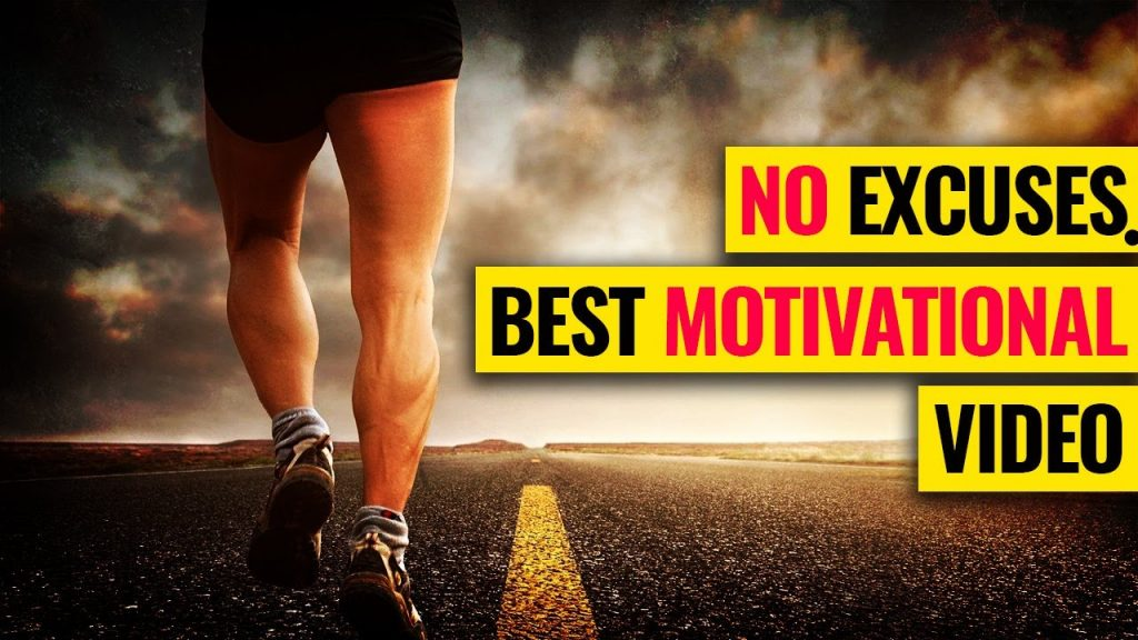 Best Motivational Video For Students & Entrepreneurs